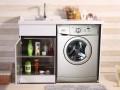 早看早知道,买洗衣机你会遇到哪些烦心事?