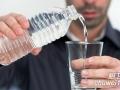 选购净水器需注意,网友的这些吐槽你都了解吗?