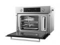 方太高温蒸箱SCD39-Z1 值得收藏的厨房电器佳品
