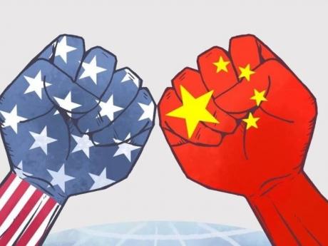 中国家用电器协会理事长姜风:中国家电业有能力抵御贸易摩擦冲击