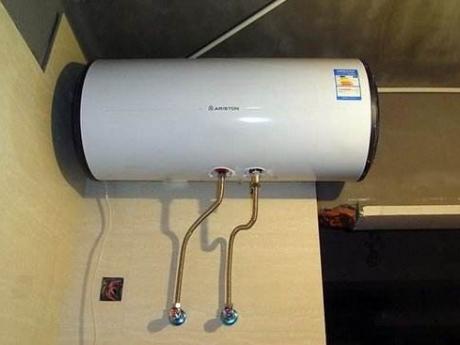 热水器多久需要清洗一次?