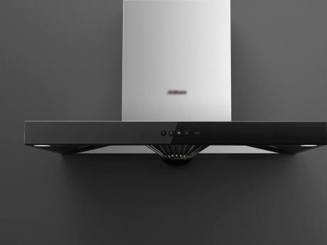 空调业整体表现平稳,厨电遇冷,增速缓慢