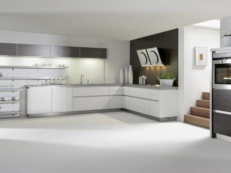 厨卫电器该如何选择,有什么选购技巧?