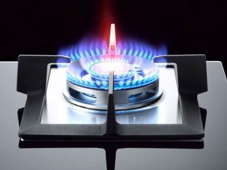 燃气灶的7个隐患案例和警示,以及使用时的8点注意事项