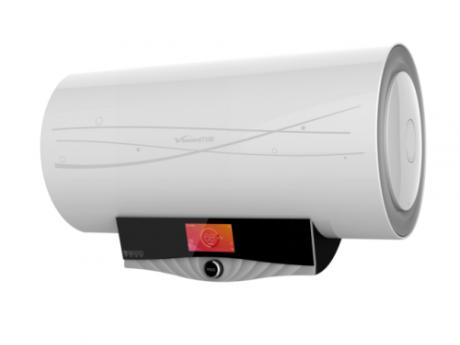 千元级的厨卫十大品牌储水式电热水器,你感兴趣吗?