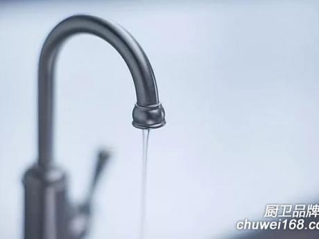 净水器有桶vs无桶有何区别?