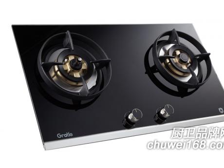 格瑞泰六月发布新品JZT-F1050G/F1080G,业内专家点赞