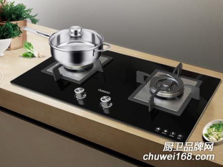 冬日烹饪 格兰仕燃气灶帮你找回烟火气的温暖