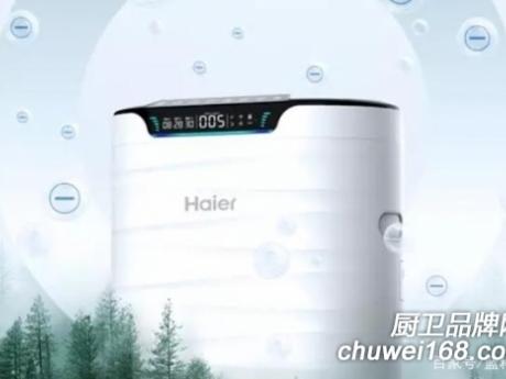 空气净化器或将终结,替代者消毒机为什么受捧?
